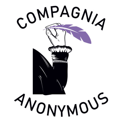 compagniaanonymous